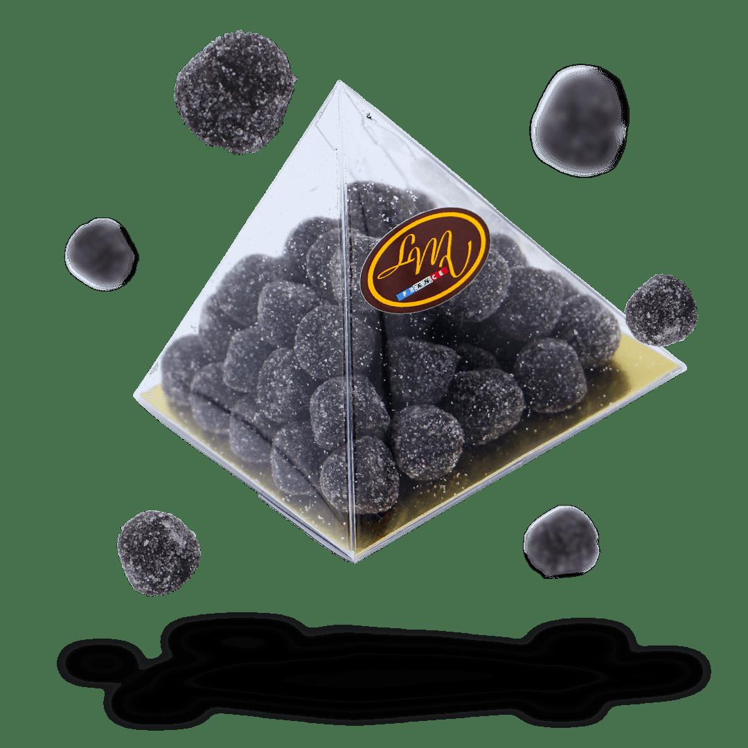 pyramide-pates-de-fruits-myrtille