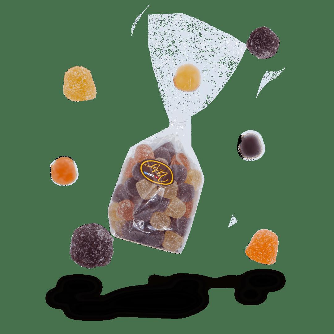 sachet-pates-de-fruits-fambroise-poire-abricot